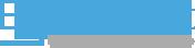 Expert-Net — Интернет-провайдер, Бровары
